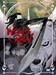 Wolf's Rain, Vol. 05 (Digi Version)