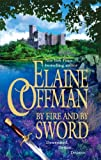 By Fire And By Sword (0778322882) by Coffman, Elaine