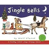 Jingle Bells (Teddy Bear Sing-Along)