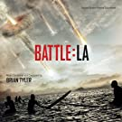 Battle:Los Angeles
