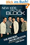 New Kids on the Block: Five Brothers...