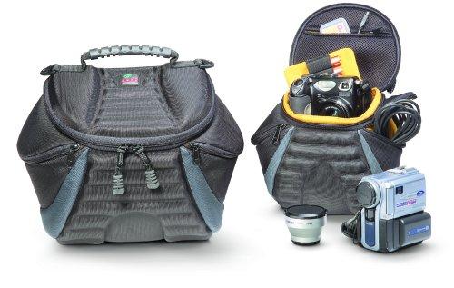 Kata C-56 GDC Small Camera Case