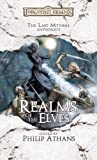 Realms of the Elves