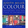 Judith Miller's Colour (Color)