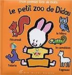 Le petit zoo de Didou