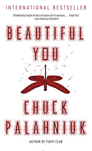 beautiful-you-format-a-anchor-books