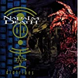 "Diatribesvon ""Napalm Death"""
