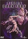 echange, troc Les Chroniques de Riddick, Dark Fury