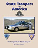 img - for State Troopers of America book / textbook / text book