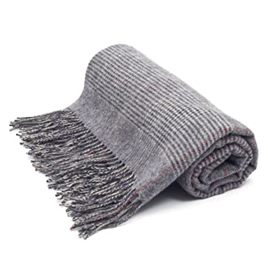 Harris Scarf (Grey)||RF10F