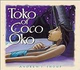 Toko of Coco Oko