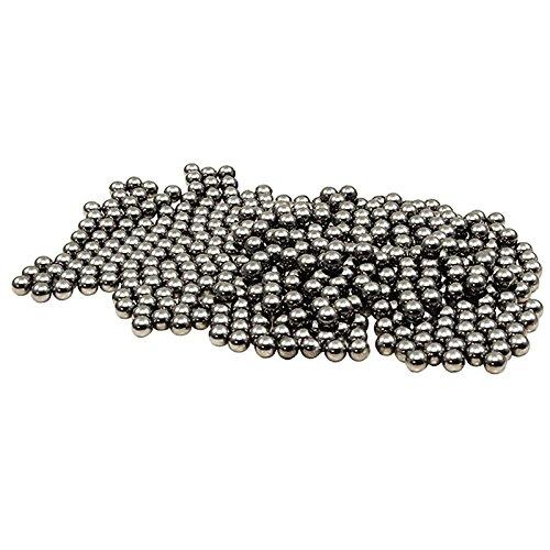 250-pallini-in-metallo-per-pistole-fucili-da-softair-soft-air-6-mm-080-grammi
