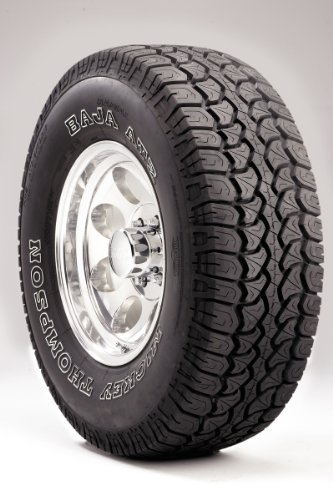 Mickey Thompson Baja ATZ Plus Radial  – LT265/75R16