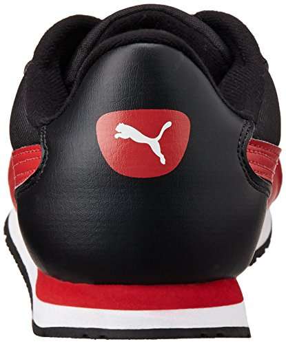 Puma-Mens-Street-Rider-Dp-Running-Shoes