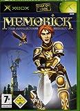 Cheapest Memorick The Apprentice Knight on Xbox