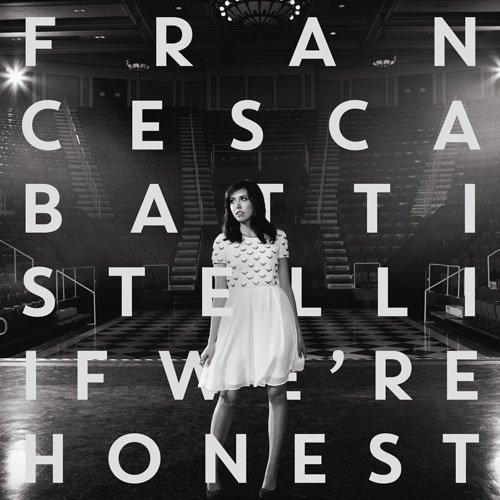 Francesca Battistelli - WOW Worship Lime - Zortam Music
