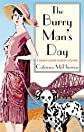 The Burry Man's Day