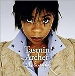Best of Tasmin Archer