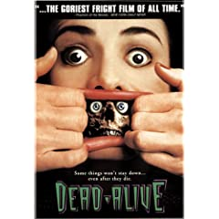 IMDB: Dead Alive