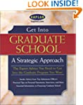 Get Into Graduate School: A Strategic...