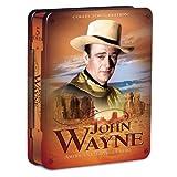 echange, troc John Wayne [Import USA Zone 1]