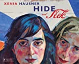 img - for Hide and Seek by Xenia Hausner (2006-02-02) book / textbook / text book