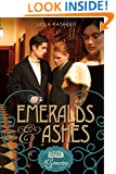 Emeralds & Ashes