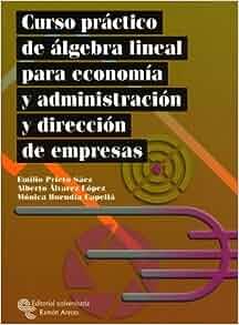 download Математика в примерах и задачах 2009