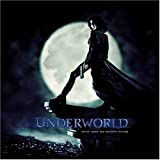 Underworld thumbnail