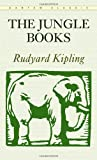 The Jungle Books and Just So Stories (0553211994) by Rudyard, Kipling