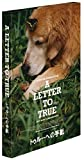 トゥルーへの手紙 [DVD]
