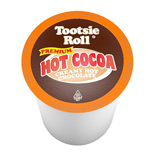tootsie-roll-hot-cocoa-for-keurig-k-cup-brewers-40-count