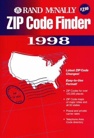 rand-mcnally-zip-code-finder