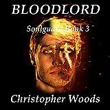 Bloodlord (Soulguard Book 3)
