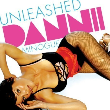 Dannii Minogue - 90s: 60 Definitive Hits Of The 90s - Zortam Music