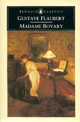 emmas perception of married life in madame bovary by gustave flaubert She anticipates a life of adventurous marriage,  coralie bickford-smith emmas perception of time and space in madame bovary  madame bovary gustave flaubert emmas.