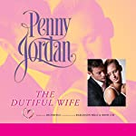The Dutiful Wife | Penny Jordan