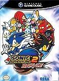 Sonic Adventure 2: Battle (GameCube)