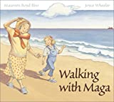 Walking With Maga