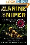 Marine Sniper: 93 Confirmed Killes