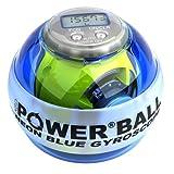 Powerball Neon Proby Powerball