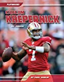 Colin Kaepernick (Playmakers (Abdo))
