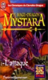 Le Mage-Dragon de Mystara. 1, L'attaque (French Edition) (2290049646) by Gunnarsson, Thorarinn