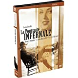 La poursuite infernale - �dition Collector 2 DVDpar Henry Fonda