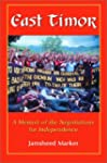 East Timor: A Memoir of the Negotiati...