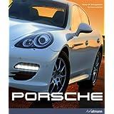 Porscheby R W Schlegelmilch