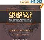 America's Secret War: Inside the Hidd...