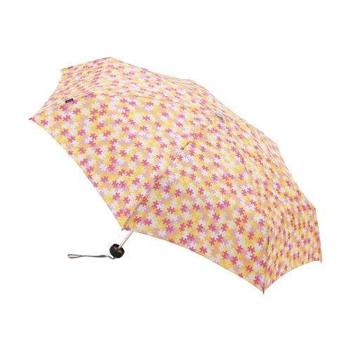knirps-piccolo-7-limited-limited-color-folding-umbrella-puzzle-flower-knal868-j012-japan-import