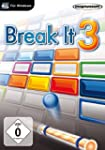 Break it 3 (PC)