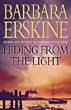 Barbara Erskine Hiding From the Light